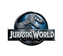 Jurassic World, Jurassic Park, 25th Anniversary, Collection, Box Set, Chris Pratt, Bryce Howard, 4k