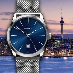 Sekonda, Sekonda watches, Mens watches, gents watches, watches, fashion watches, 1051, chronographs