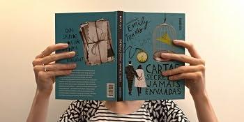 Cartas secretas jamais enviadas: Emily Trunko: Amazon.com