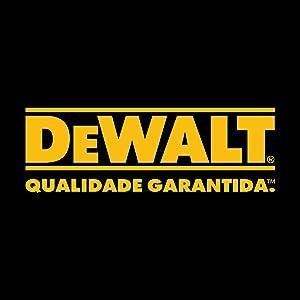 DW Slogan