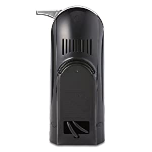 Amazon Com Kenmore 81101 Electric Can Opener In Stainless