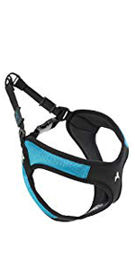 Escape Free Easy Fit Harness