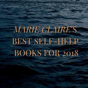 Best self Help Book 2018