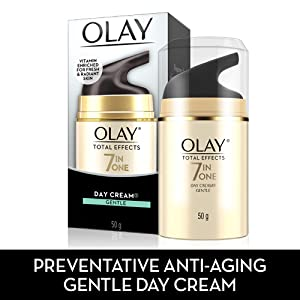 olay, total effects, anti-aging, anti aging, anti ageing, anti-ageing, face moisturiser, face cream