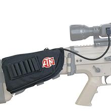 atn power battery kit