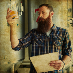 Mr. Beer Brew Master