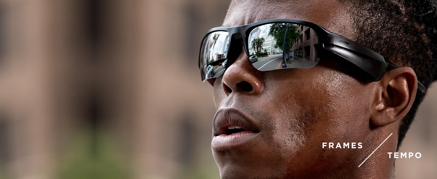 Bluetooth sports sunglasses, Bluetooth workout sunglasses, Bluetooth running sunglasses,