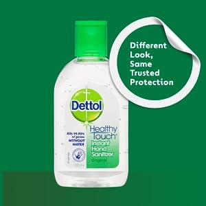 hand sanitiser; sanitiser; liquid hand sanitiser; hand sanitizer; sanitizer; sanitiser liquid