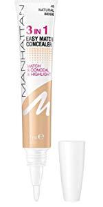 easy-match;make-up;natuerlicher-teint;hauttanpassendes-makeup;strahlender-teint;natuerlicher-look