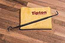 magideal gun cleaning picks, outers gun cleaning tool set, tipton, se gun cleaning set, se dd-44p,