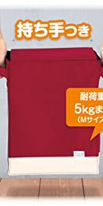 bag stb02 stb03 stb04