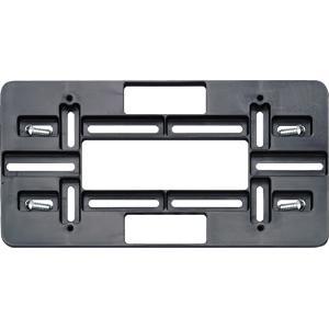 cruiser frames, cruiser accessories, license plate frames, license plate frame, license frame