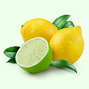 lemon, lime, smell, fragrance, fresh, fruit, fruity, lasting, strong, perfume, citrus, tropical