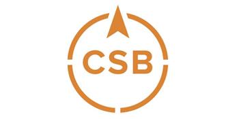 Christian Standard Bible, CSB, LifeWay Bible, NIV Bible, ESV Bible, NKJV Bible, Bible translation