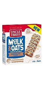 Snacks, snack bar, uncle tobys, muesli bar, lunchbox, breakfast, healthy snack, chewy, tasty snack