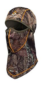 headgear, hunting, camo