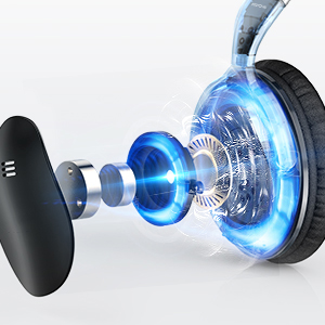 mpow-h5-headphone-drivers