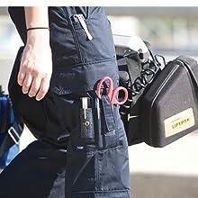 ems tactical pant pants emergency medical service med doctor emt