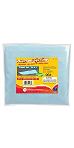 Amazon Com Educational Insights Fluorescent Light