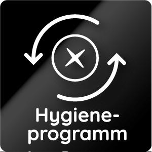 Hygiene Programm