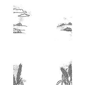最終処分場 「クリエイティブ」の練習帳