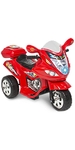 Amazon Com Best Choice Products 12v Kids Battery Powered