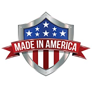 made in america lube lubricants lubes