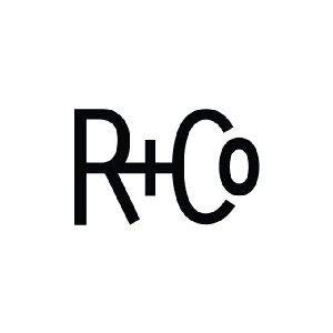 r+co; all you need is good hair