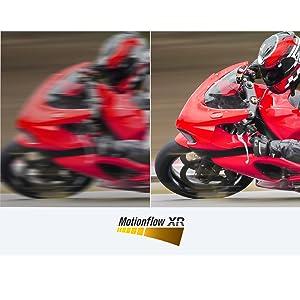 Motionflow XR