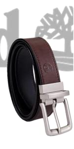 brown leather belt for women black leather belt for women casual womens belt everyday belt for women