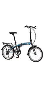 Schwinn, Adapt, Folding Bike, Commuter Bike, Commuting Bike, Fitness Bike, Urban Bike, Adapt 2