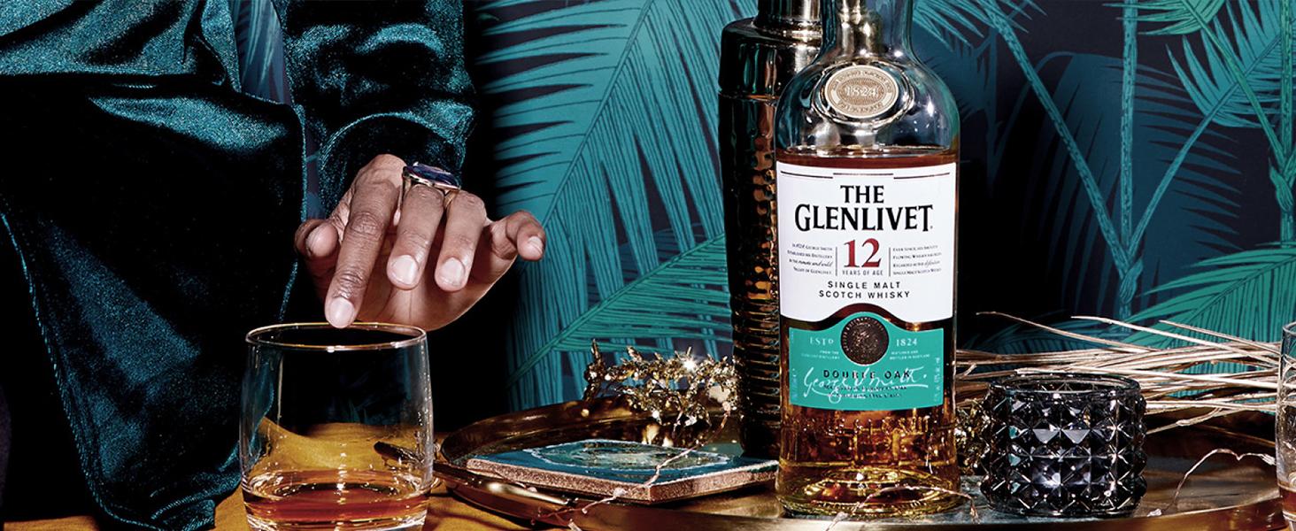 whisky, whiskey, whisky escocés, whisky de malta, whisky single malt, whiskey single malt