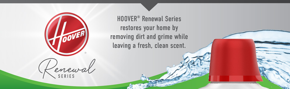 hoover carpet cleaner cleaning solution formula hardwood floor polish refresh renew pet oxy pets