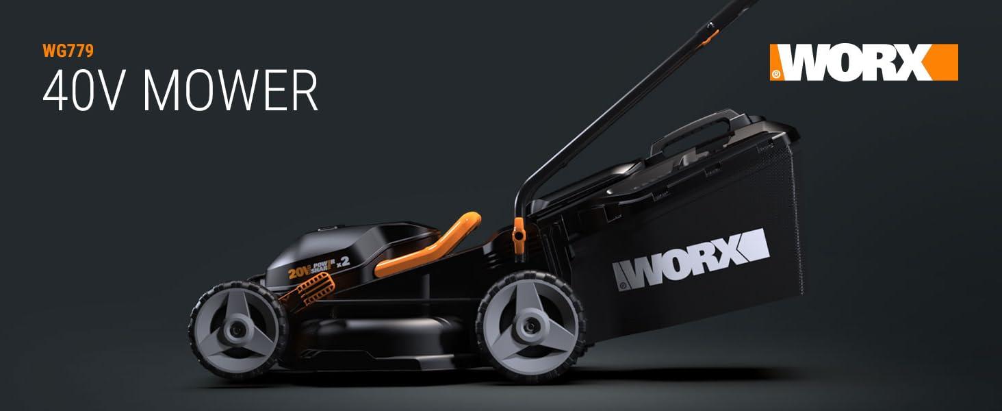 Best Lawnmower Under 300