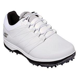 Pro 4 Waterproof Golf Shoe