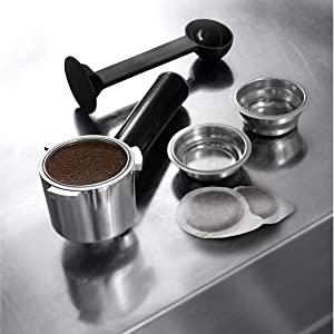 delonghi coffee machines