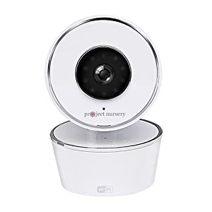 720P Wifi Pan/Tilt & Zoom Camera PNMWIFIAC
