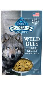 Dog food;Dry dog food;Natural dog food;Natural dry dog food;Grain free puppy food;Puppy;Puppy food