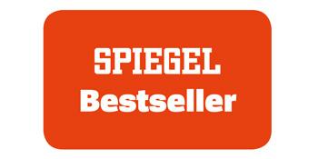 Spiegel Online Betsteller