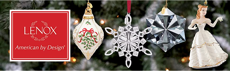 lenox lennox lenox christmas lenox ornaments ornaments ornements lenoxx ornaments - Lenox Christmas Decorations