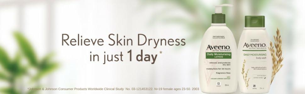 body lotion body cream body moisturiser body wash nivea sukin nivea lotion qv vaseline ego cetaphil