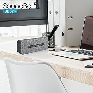 Bluetooth Speakers, Wireless Speaker, Portable,FM Radio, Bluetooth Speakers 500, Speakers with bass