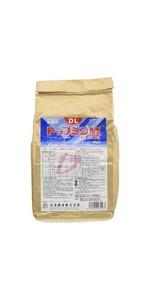 日本曹達 殺菌剤 トップジンM粉剤DL 3kg