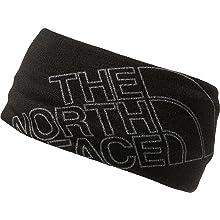 [THE NORTH FACE(ザ・ノース・フェイス)]ネックゲイター ジプシーカバーイットサーマル