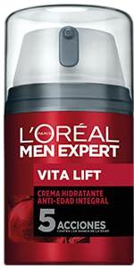 Crema Hidratante Vitalift