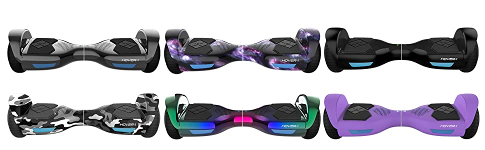 hoverboard for kids, hover board with bluetooth hoverboard black, hoverboard, hover board led lights