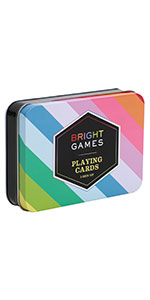 bright games