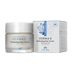 Day Cream, hydrating, dermae, cream, 0465, 030985004656