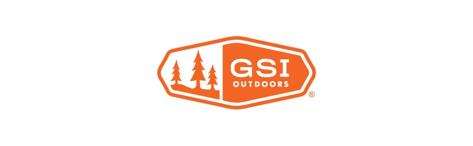 GSI Outdoors feeding your love of the outdoors since 1985