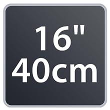 Rowenta Classic Amplio diámetro